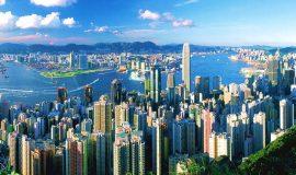 Kế hoạch du lịch Hongkong giá rẻ chỉ từ 10 triệu đồng