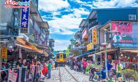 Dự trù chi phí du lịch Đài Loan cho người đi lần đầu